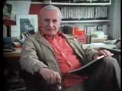 lindsay anderson s essay on film cinema the seventh art lindsay anderson s essay on film cinema 1985