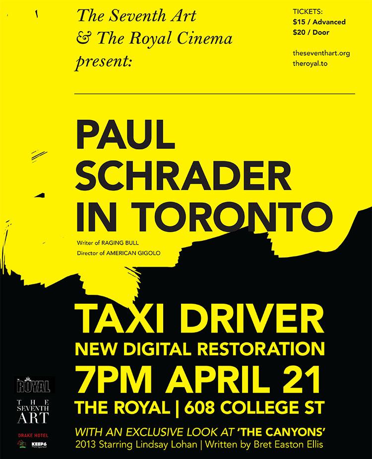 schrader-online-poster