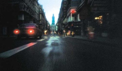 claude lelouch s 1976 high speed short film c tait un. Black Bedroom Furniture Sets. Home Design Ideas