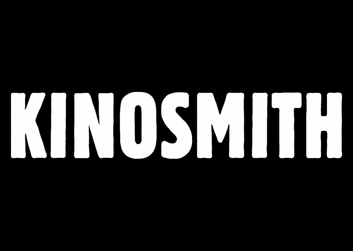 Kinosmith