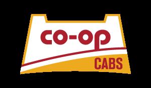 Co-op Cabs